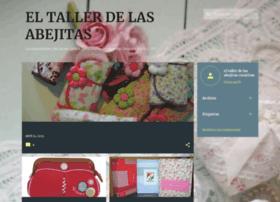 eltallerdelasabejitas.blogspot.com