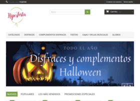 eltallerdesorpresas.com