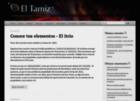 eltamiz.com