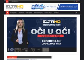 eltatv.net