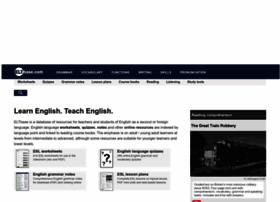 eltbase.com
