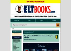 eltbooks.com