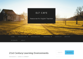 eltcafe.net