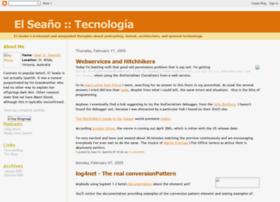 eltech.blogspot.nl