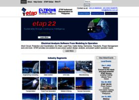 eltechs.com.ph