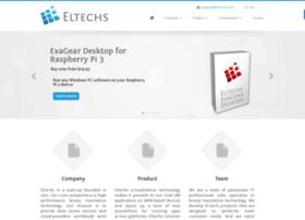 eltechs.com