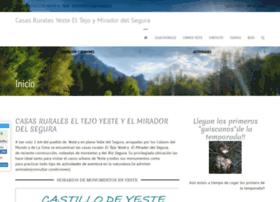 eltejoyeste.com