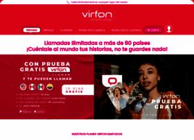 eltelefonorojo.com