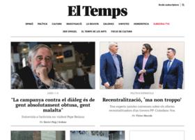 eltemps.net