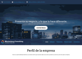 eltentero.com.mx