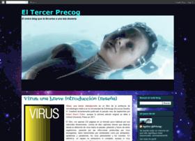 eltercerprecog.blogspot.com.es