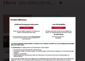 eltern-family.de