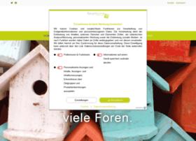 eltern-forum.kinder.de
