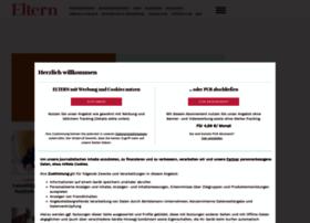 elternfamily.de