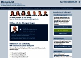 elterngeld.net