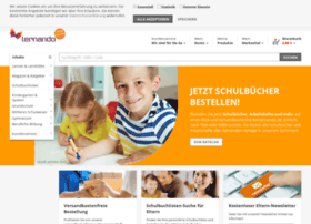 elternratgeber.de
