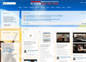 elternvertretung-thg.de