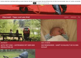 elternwelt.com