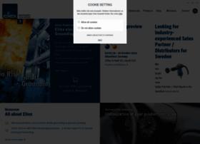 eltex.com