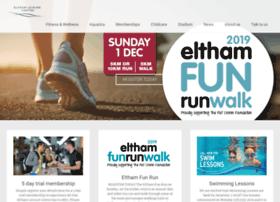 eltham.ymca.org.au