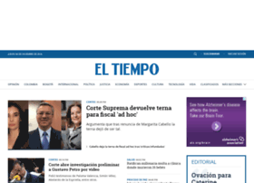 eltiempo.co