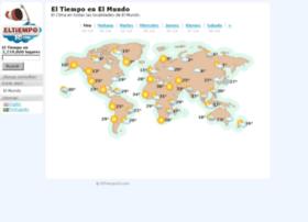 eltiempo10.com