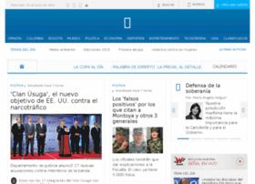 eltiempobeta.com