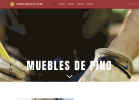 eltigrefabrica.com.ar