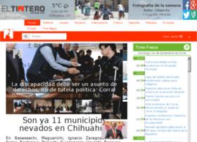 eltintero.org