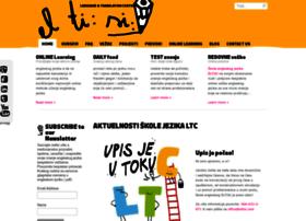 eltisi.com