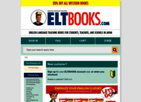 eltnews.com