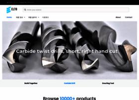 elto.co.kr