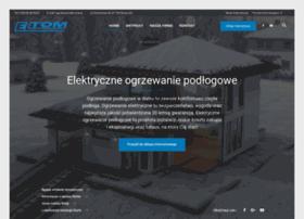 eltom-ogrzewanie.pl