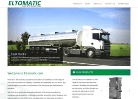 eltomatic.com