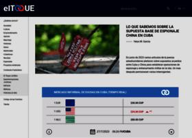 eltoque.com