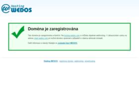 eltoroadmin.cz