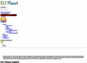 eltplanet.net