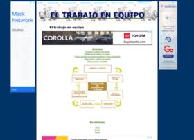 eltrabajoenequipo.com