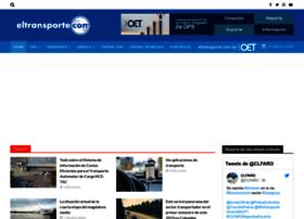 eltransporte.com