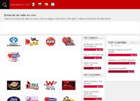 eltreinta.com