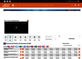 elturf.com