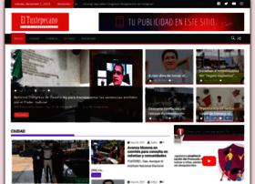 eltuxtepecano.com