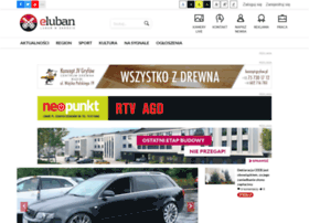 eluban.pl