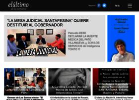 elultimoweb.com