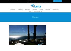 eluma.com.au