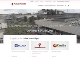 eluma.com.br