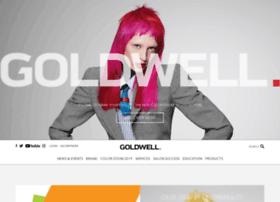 elumen.goldwell.com