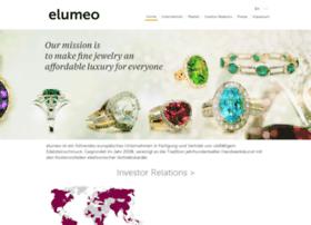 elumeo.com