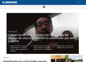 eluniverso.com.ec