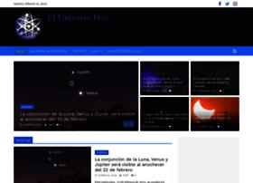 eluniversohoy.com